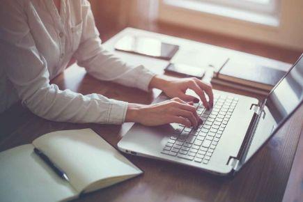 mgliche grnde fr das homeoffice - Home Office Regelung Muster