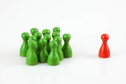 das arbeitszeugnis in der betriebsratspraxis rechtsgrundlagen prfungsschemata zeugnissprache