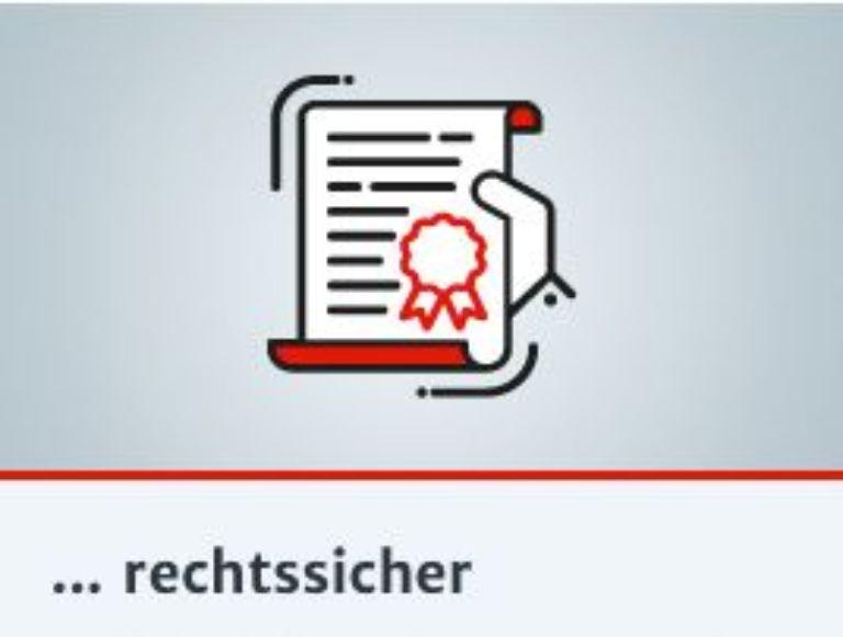 Arbeitsrecht Im Betrieb Aib Die Fachzeitschrift Für Den Betriebsrat