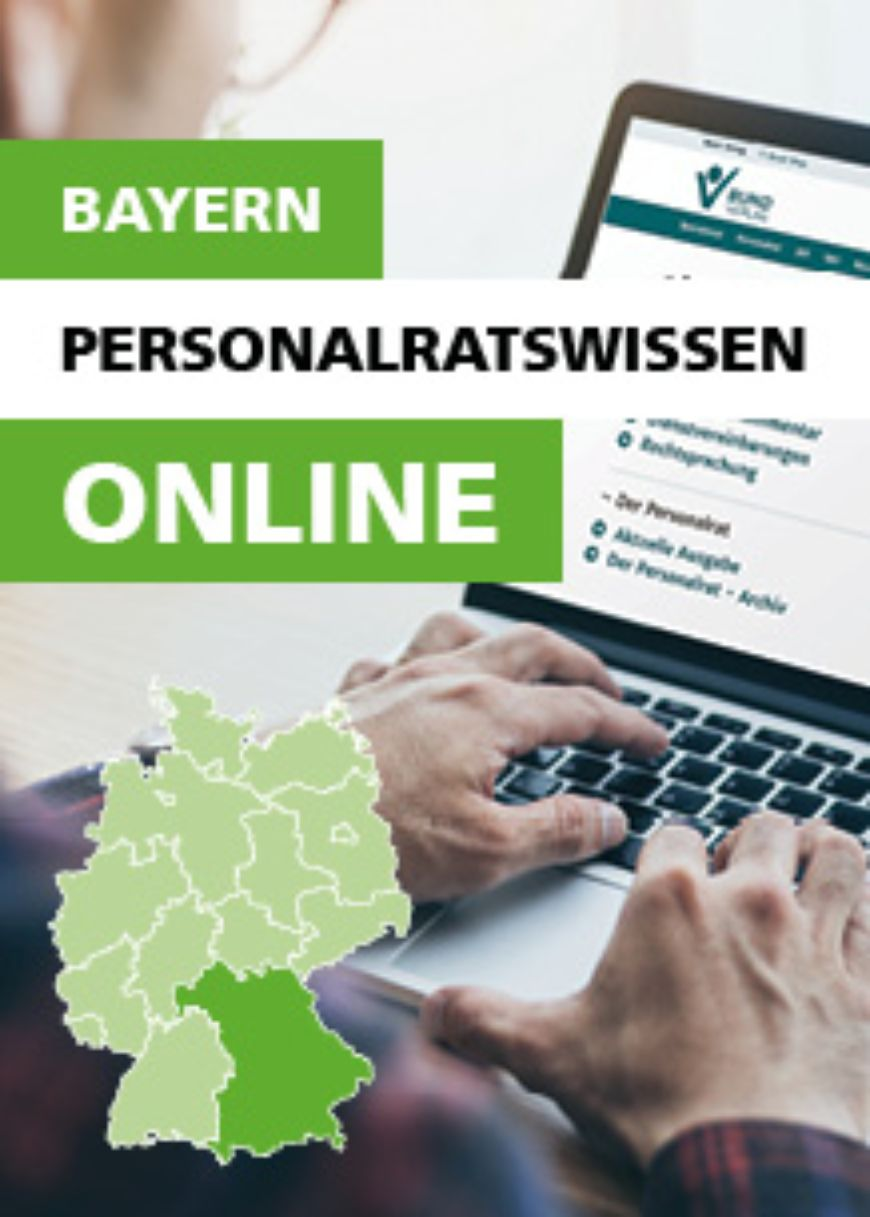 PRWO-Grafik_BV-Website_218x305_RGB_02_Bayern