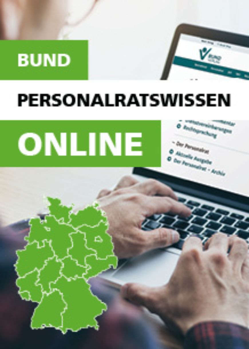 PRWO-Grafik_BV-Website_218x305_RGB_02_Bund