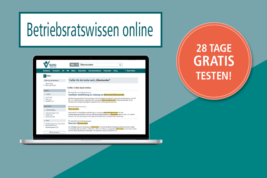 Native Advertising Betriebsratswissen online