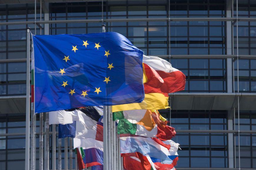 Betrug am Verbraucher könnte bald teuer werden — EU