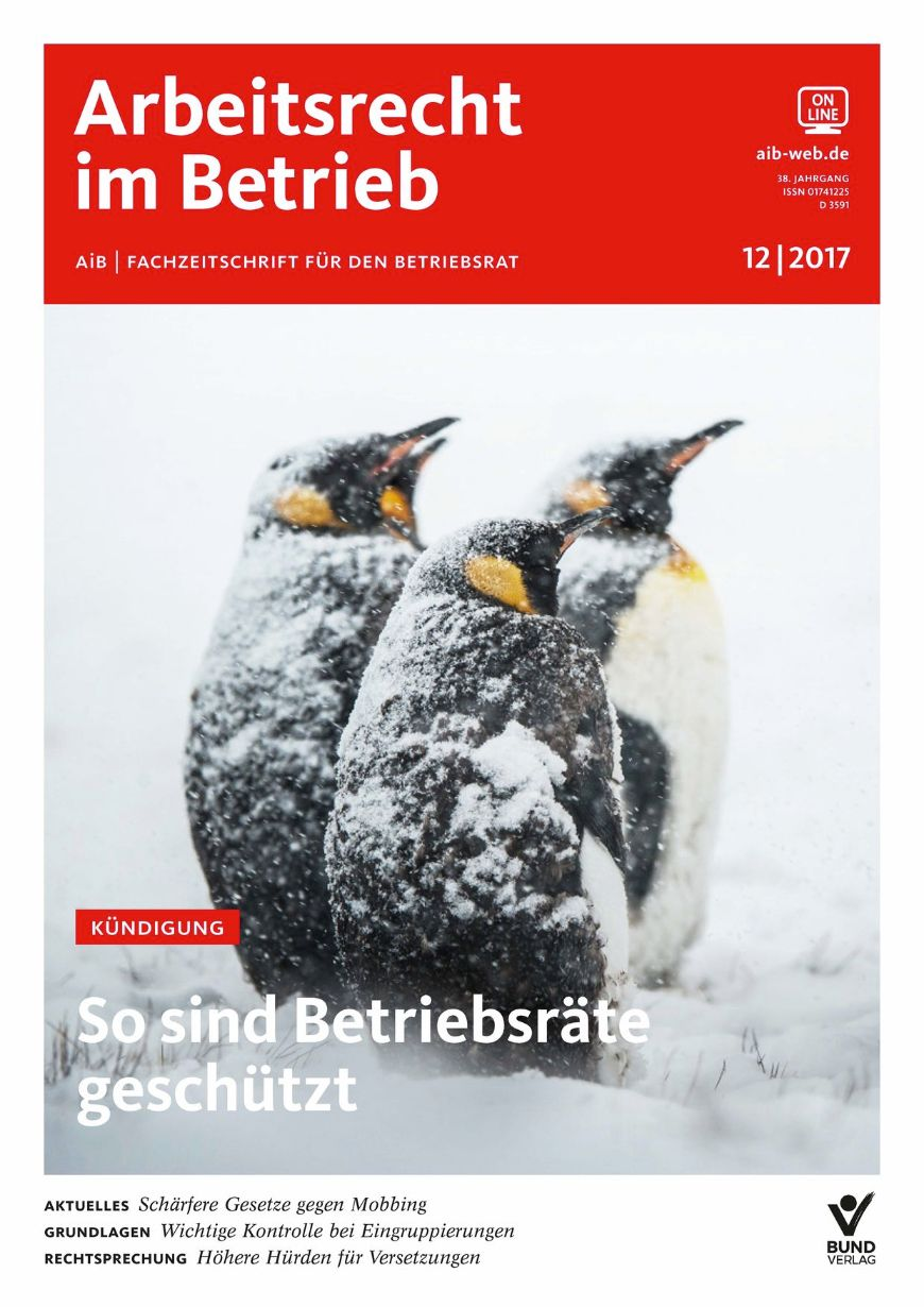 aib_2017_12_cover